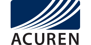 Acuren Group Inc.