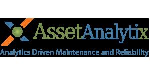 Asset Analytix