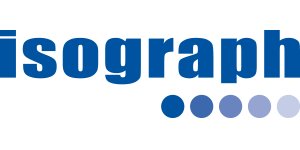 isograph