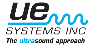 UE Systems Inc
