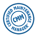 Certified Reliability Leader badge