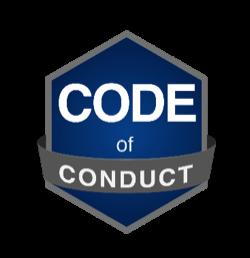 CodeofConduct