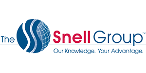 The Snell Group logo