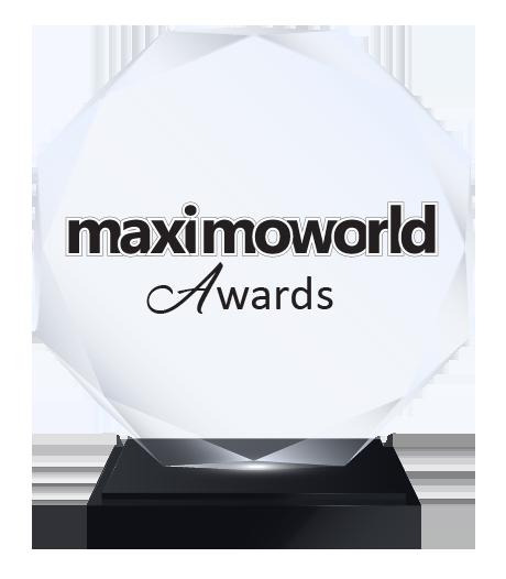 MW Award