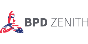 Global-BPD-Zenith-Logo