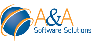 A&A Solutions