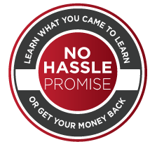 no-hassle-promise