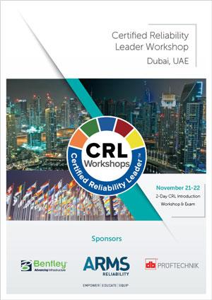 Dubai Flyer cover