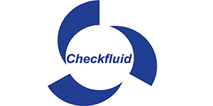 Checkfluid