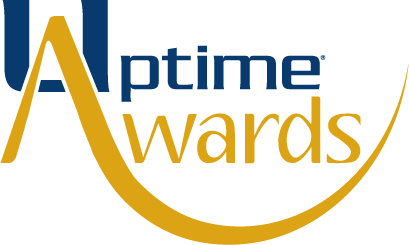 Uptime Awards