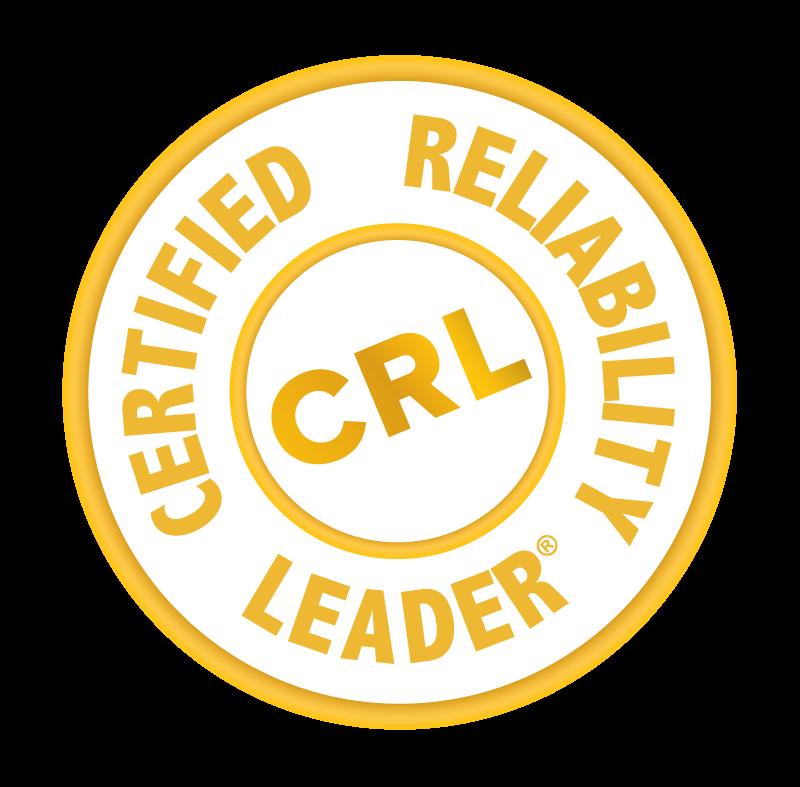 CRL-Logo