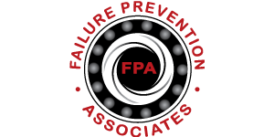 Failure Prevention Associates logo