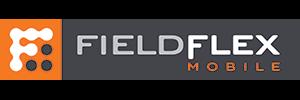 fieldflex