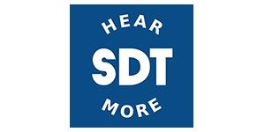 SDT Ultrasound