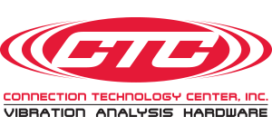 CTC - Connection Technology Center, Inc.