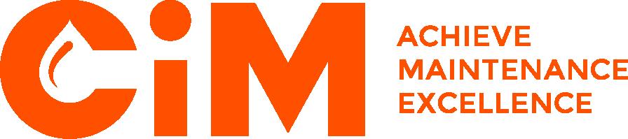 CiM Maintenance