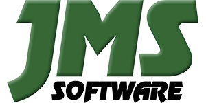 JMS Software logo