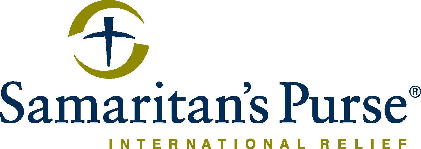 SP Logo Transparent Background