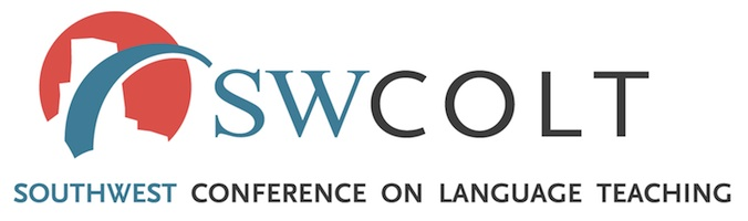 swcolt logo