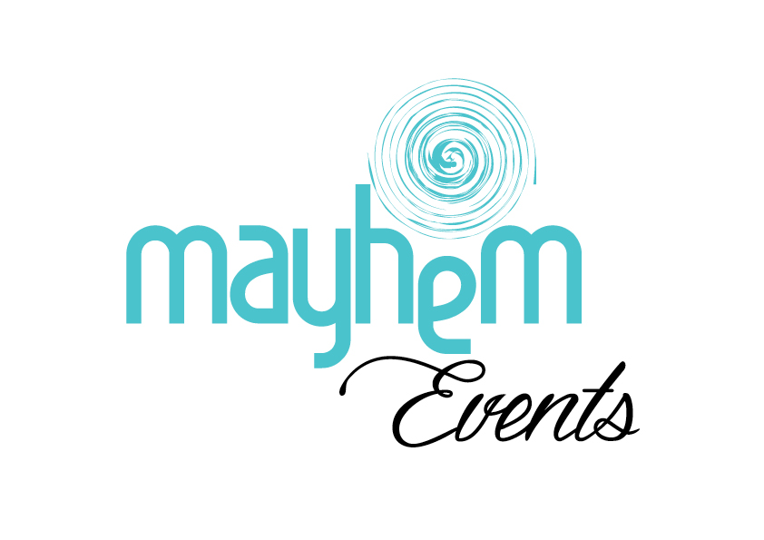 Mayhem_Logo5
