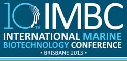 IMBC 2013
