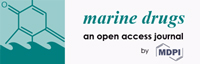 marinedrugs_banner-200w