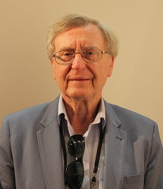 Stephen Graves2