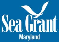 Maryland Sea Grant Program