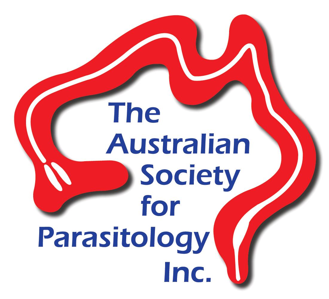 ASP logo rgb as v2 260710