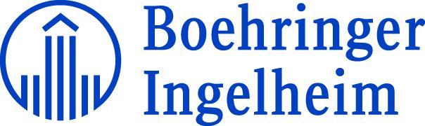BI_Logo(EPS)