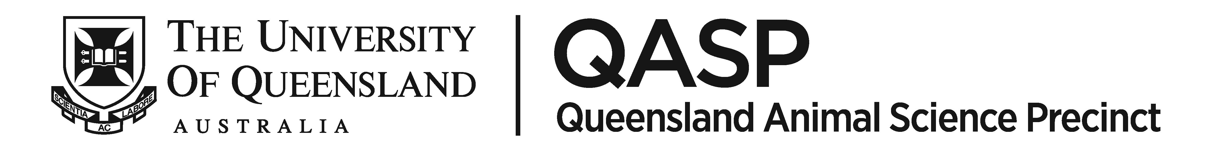UQ-QASP treatment