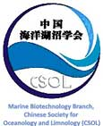 CSOL-logo-English-title-115w