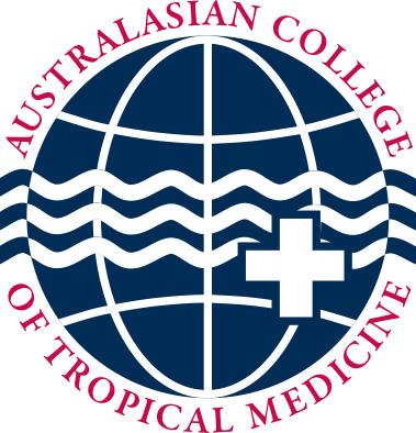 ACTM logo