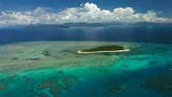 reefisland