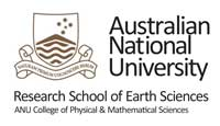 Australian National University - Research School of Earth Sciences