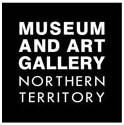 Northern Territory Museum and Art Gallery