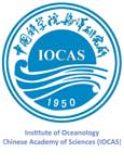 IOCAS-logo-English-title-115w
