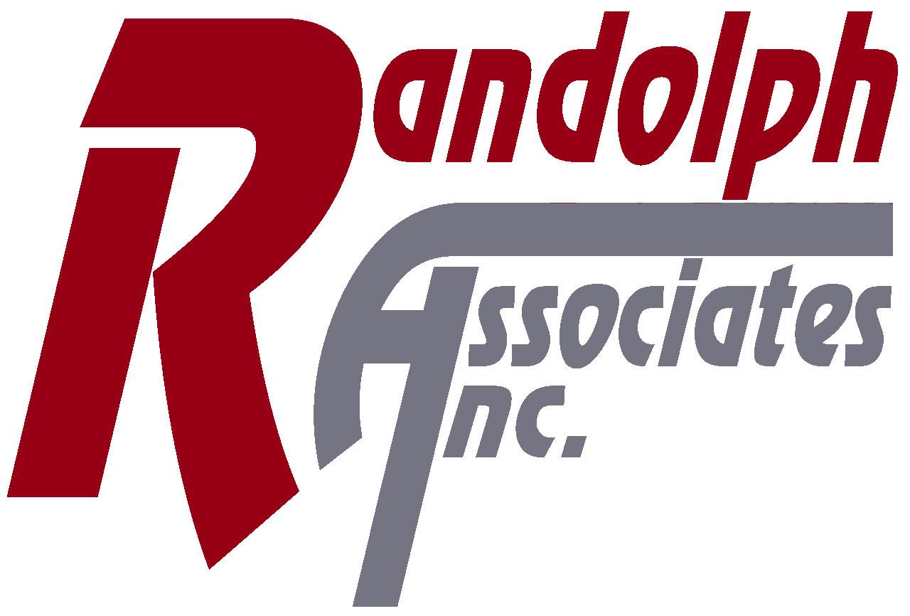 RAI-Logo