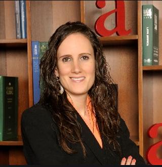 Mariana Eguiarte