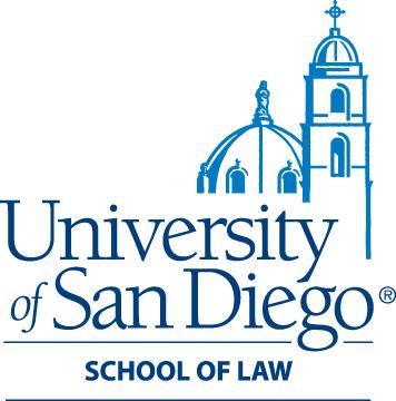 USD School of Law 2c