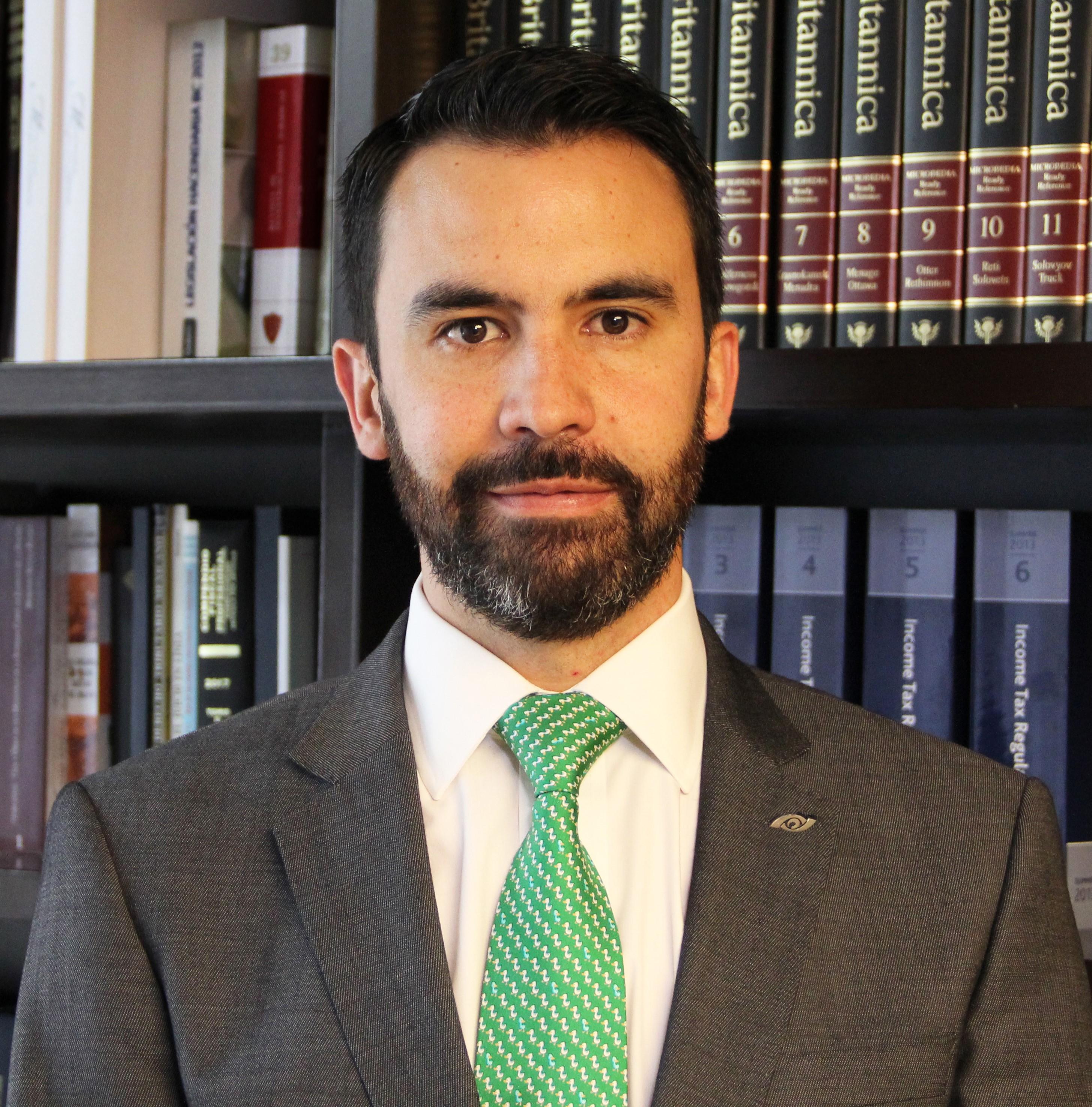 Foto Luis R Salinas