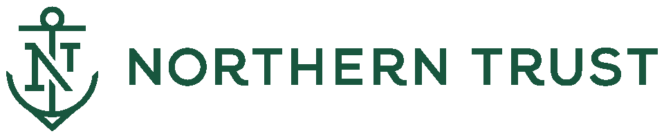 NorthernTrust_Logo_SingleLine_1C_PMS343C