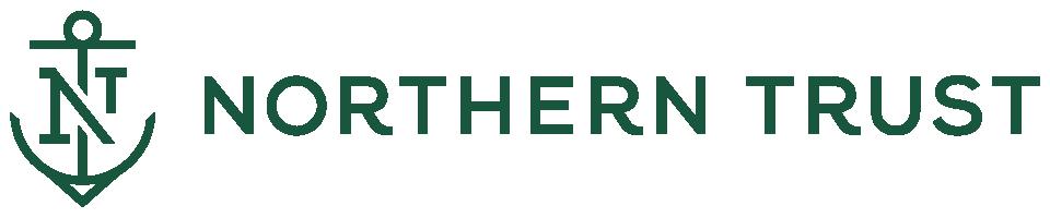 NorthernTrust_Logo_SingleLine_1C_PMS343C