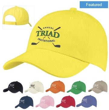 hats2017