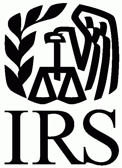 IRSlogo18