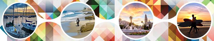 Baner Colorpics 2016