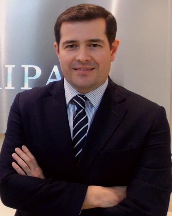 JSPpic