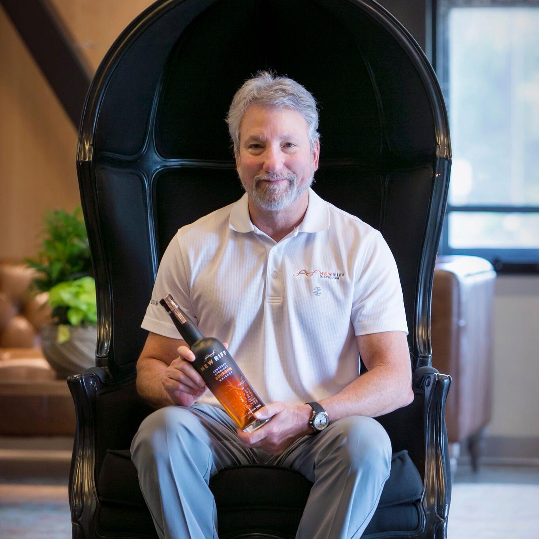 ken_chair.jpg