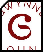 Gwynne Sound