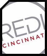 REDI Cincinnati